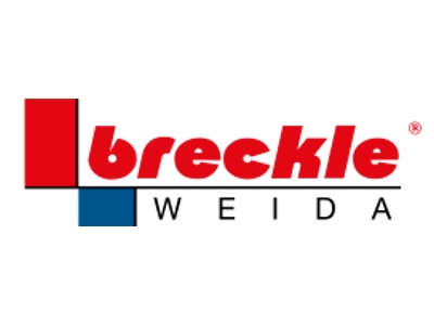 Breckle Boxspringbetten