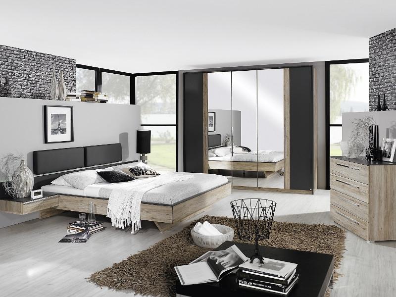 dialog. Black Bedroom Furniture Sets. Home Design Ideas