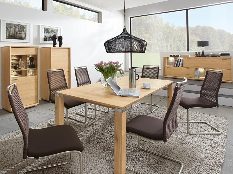 venjakob. Black Bedroom Furniture Sets. Home Design Ideas