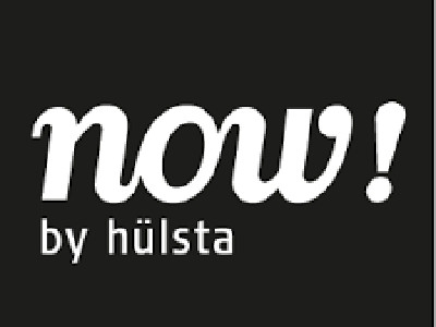 Hülsta now!