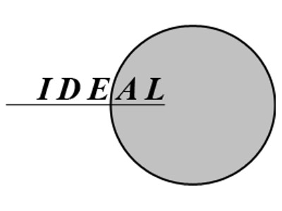 Ideal Möbel