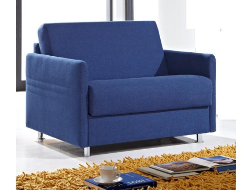 Schlafsessel günstig  Möbel Online Shop, Einrichtung und Möbel von moebelmaster.de