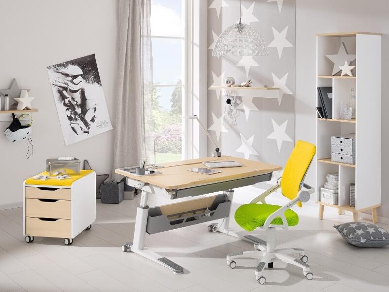 paidi pepe preis gallery of paidi pepe preis with paidi. Black Bedroom Furniture Sets. Home Design Ideas