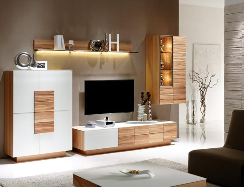 Voglauer - Voglauer mobel wohnzimmer ...