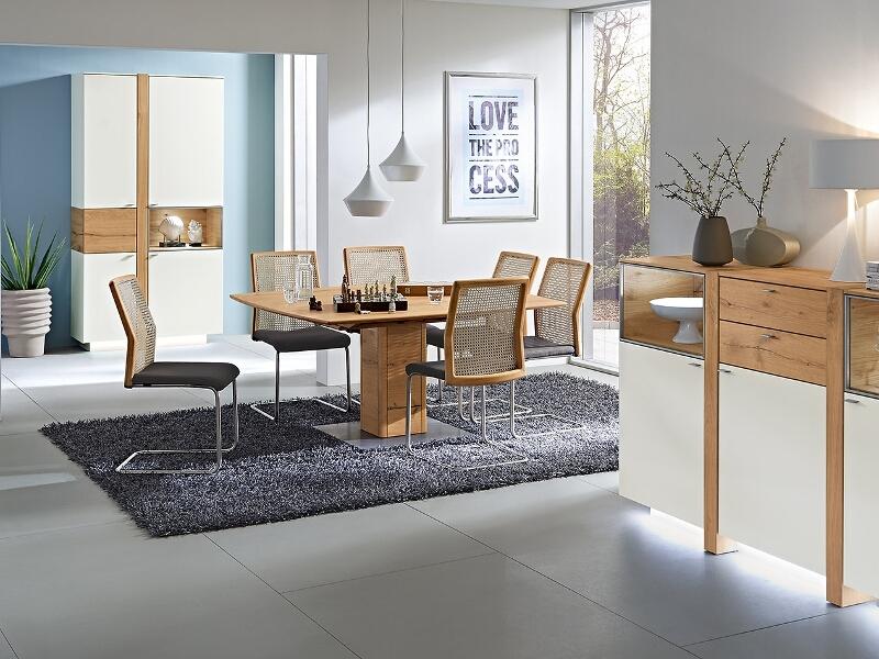 Venjakob Möbel Werksverkauf - Design