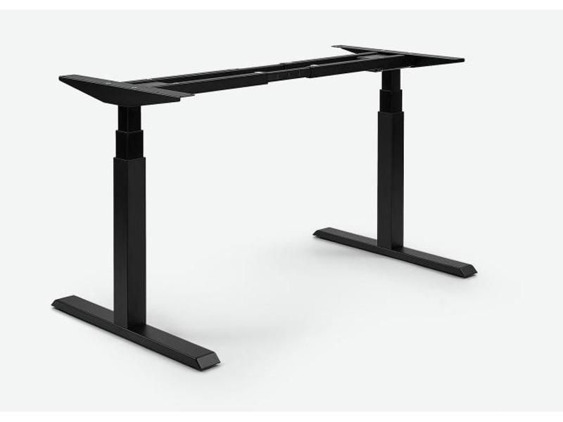 m bel online shop einrichtung und m bel von. Black Bedroom Furniture Sets. Home Design Ideas