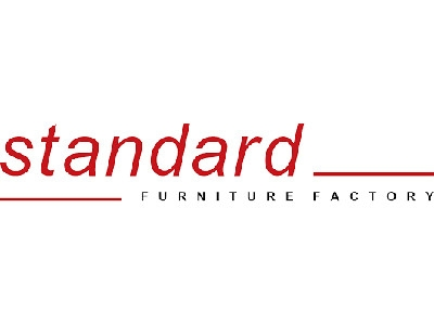 standard Furniture Factory