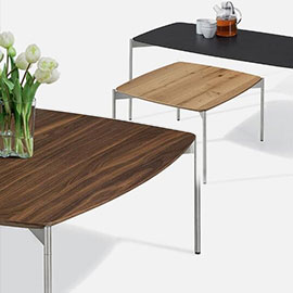 Möbel Online Shop Einrichtung Und Möbel Von Moebelmasterde