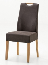 Niehoff Polsterstuhl 8251 Top-Chairs