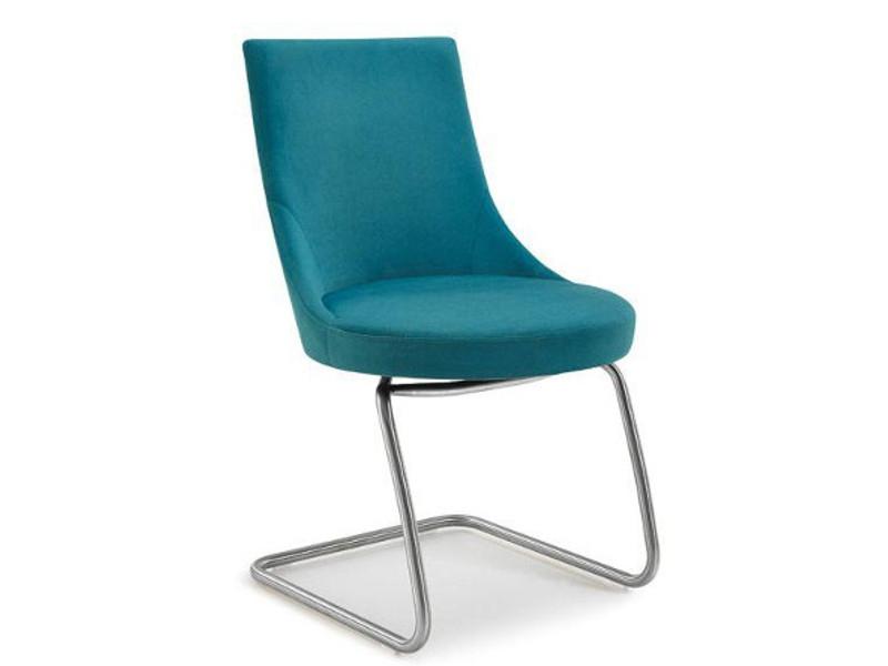 venjakob stuhl marta 2451 282 00. Black Bedroom Furniture Sets. Home Design Ideas