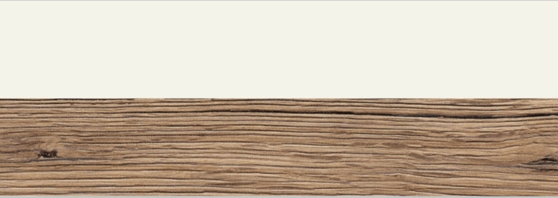 niehoff m belprogramm dakota highboard rechts angeschlagen 3644. Black Bedroom Furniture Sets. Home Design Ideas