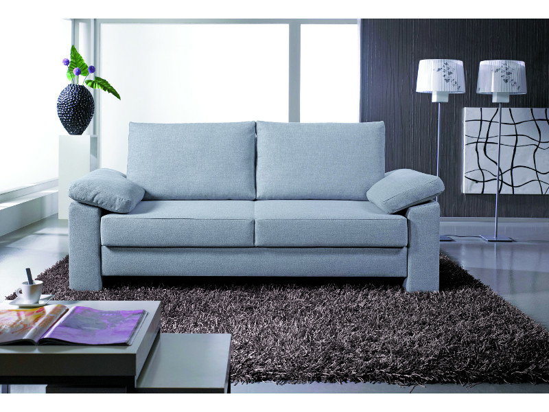 bettsofa 140 cm breit excellent big sofa cm breit und cm tief gebraucht sitzflche ist top with. Black Bedroom Furniture Sets. Home Design Ideas