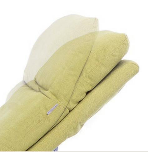 willi schillig liege 10433 woow 2 899 00. Black Bedroom Furniture Sets. Home Design Ideas
