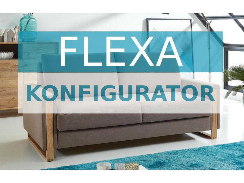 Bali Zum Flexa Katalog
