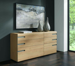 thielemeyer casa komfort liegenbett kunstlederkopfteil dunkelbraun mi. Black Bedroom Furniture Sets. Home Design Ideas