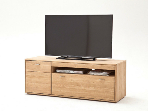 MCA Furniture Tarragona TV-Element - TAR11T30