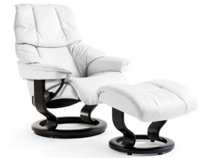 Stressless Sessel Reno 136000