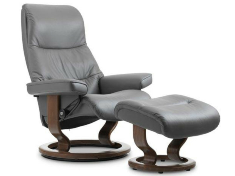Stressless Sessel View 144000