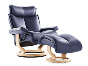 Stressless Sessel Magic