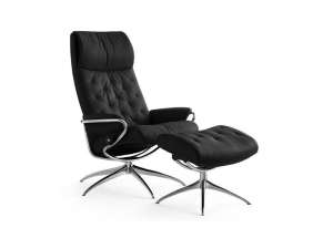 Stressless Sessel Metro high back