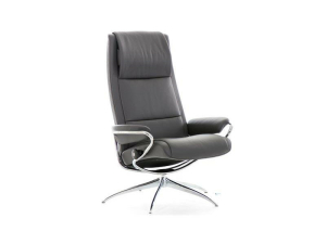 Stressless Sessel Paris high back