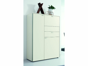 Venjakob Highboard Sentino 1895