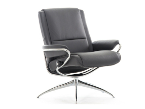 Stressless Sessel Paris low back