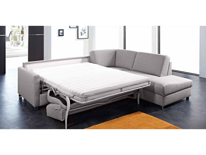 bali messina schlafsofa mit spitzecke einzelelement recamierenhocke. Black Bedroom Furniture Sets. Home Design Ideas