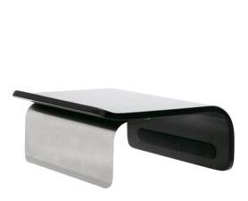 stressless office b rostuhl metro high back. Black Bedroom Furniture Sets. Home Design Ideas