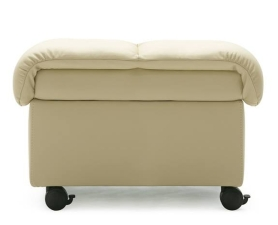 Stressless Hocker Soft