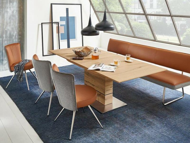 venjakob stuhl leva 2311 262 00. Black Bedroom Furniture Sets. Home Design Ideas