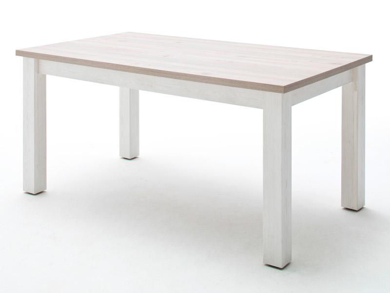 mca furniture bozen esstisch boz96t61 350 00. Black Bedroom Furniture Sets. Home Design Ideas