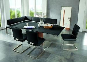 Elegant Venjakob Impuls Bank P1 Home Design Ideas