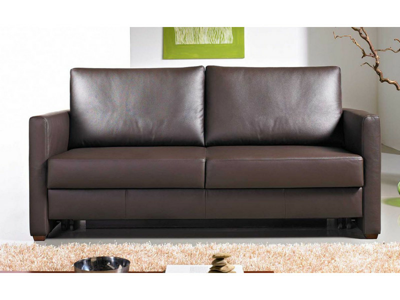 bali flexa schlafsofa 140 cm mit federkern und armlehne 4 abklappbar. Black Bedroom Furniture Sets. Home Design Ideas