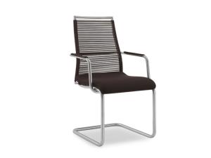 venjakob esstisch et 159 140x90 cm mit 1 klappeinlage 65 cm metall. Black Bedroom Furniture Sets. Home Design Ideas