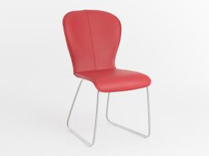 bert plantagie stuhl blake schlitten 275 00. Black Bedroom Furniture Sets. Home Design Ideas