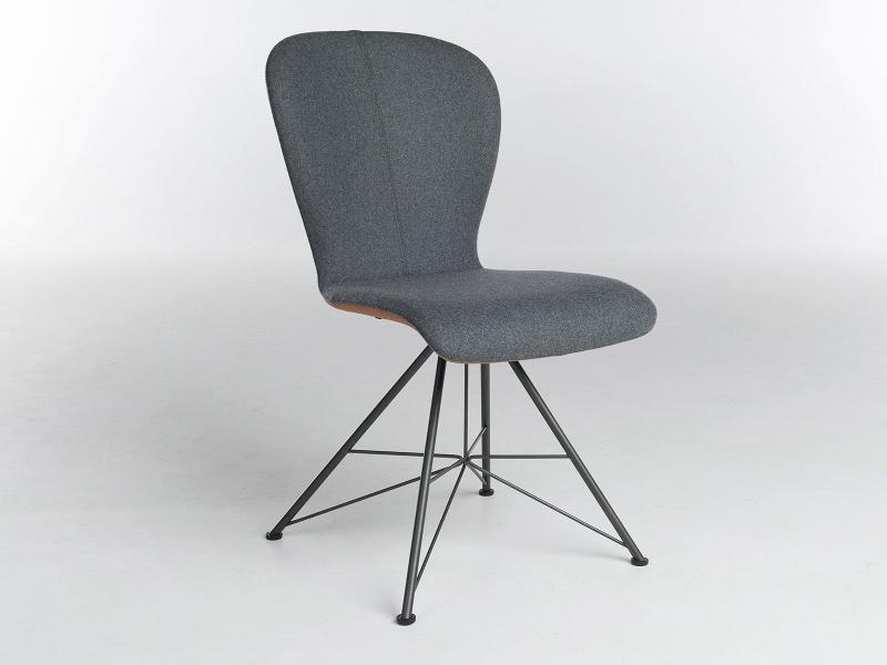bert plantagie stuhl blake spin 314 00. Black Bedroom Furniture Sets. Home Design Ideas