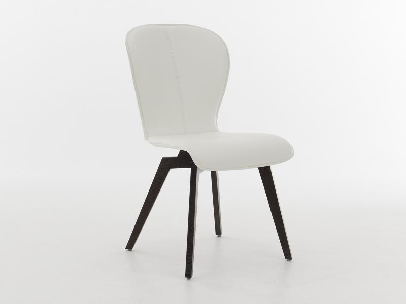 bert plantagie stuhl blake wood 360 00. Black Bedroom Furniture Sets. Home Design Ideas
