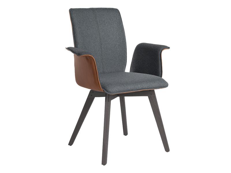 bert plantagie stuhl tara wood 360 00. Black Bedroom Furniture Sets. Home Design Ideas