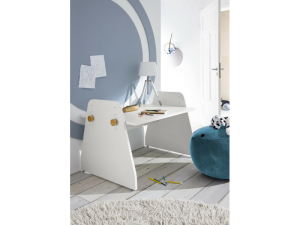minimo von now by h lsta. Black Bedroom Furniture Sets. Home Design Ideas