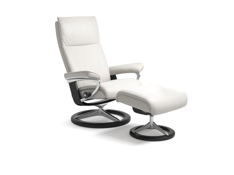 stressless sessel erfahrungen. Black Bedroom Furniture Sets. Home Design Ideas