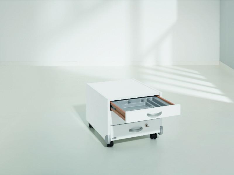 Rollcontainer Für Schreibtisch 2021