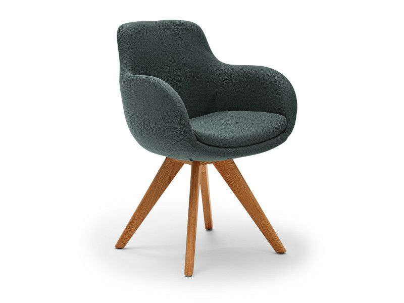 Musterring Tavia Stuhl 285 00
