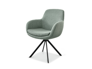 Musterring Programm Tavia Stuhl