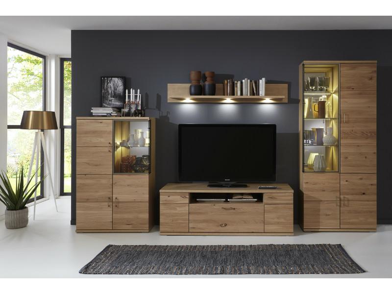 Ideal Möbel Brilon Kombination 100 129900