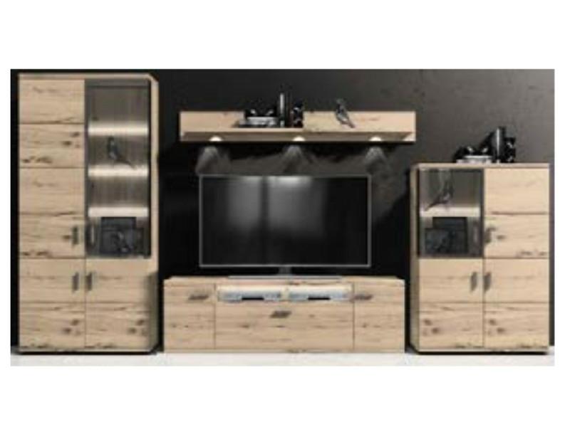 Ideal Möbel Brilon Kombination 200 129900