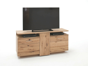 MCA Furniture Santori TV-Element - SAN17T31