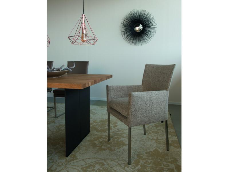 Musterring Programm Stuhlwerk Vierfußstuhl S 1032 Von Bert Plan