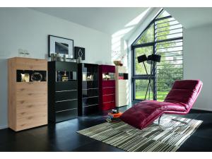 musterring tassia stuhl freischwinger 250 00. Black Bedroom Furniture Sets. Home Design Ideas