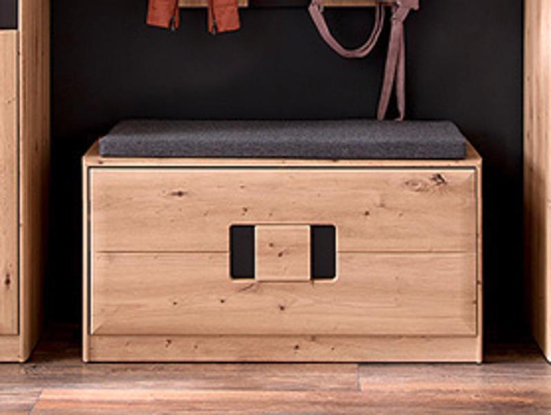 Mca Furniture Argos Garderobenbank Arg1qt81